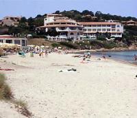 Baia Sardinia