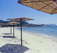 Golfo Aranci 3° Spiaggia