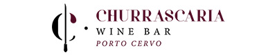 https://www.churrascariaportocervo.com/