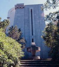 Chiesa di Porto Rotondo