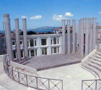 Anfiteatro di Porto Rotondo